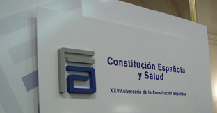 Sector Farmacetico